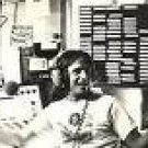 KROQ  Shadoe Stevens 5/8/77    1CD