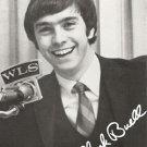 WLS  Chuck Buell  3/19/70  1 CD