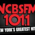 WCBS-FM Oldies  4/24/11  4 CDs