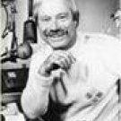 KFRC Dr. Don Rose  April 1976  2 CDs