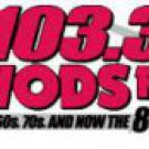 WODS 1969 Top 20 Countdown  11/4/04   Boston  2 CDs