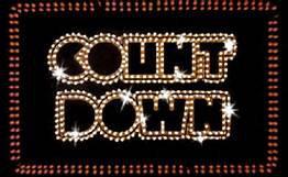 WNEW-FM Classic 500 Countdown December 31, 1996 1 CD