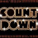 WKXW Don Tandler 5-24-03-Top 100 of 1976 Countdown on 7 CDs