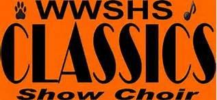 WWSH-FM Nelson Hobdell 3/5/76 & WEAZ-FM Gary Brooks 11/21/81 Beautiful Music 2 CDs