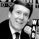 WABC  Bob Grant   7/20/92  1 CD