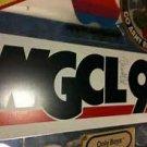 WGCL Trukin' Lennie-Skip O'Brien  6/74  1 CD