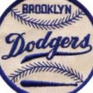 Braves@Dodgers  7/14/57   up to 4 CDs
