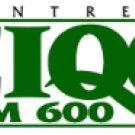 CIQC  Joe Cannon   1/20/97  1 CD