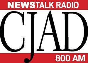 CJAD Mitch Melnick  6/5/00 &  Peter Anthony Holder Comedy Hour 6/6/00  2 CDs