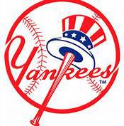 Yanks Vs Indians  8/20/61  up to 4 CDs