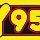 KOY Bill Heywood  7/9/81 1 CD