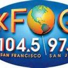 KFOG Bill Montana/Beautiful Music  8/13/81-9-15-82-9-16-82  3 CDs