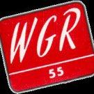 WGR Sandy Beach 8/25/74   2 CDs