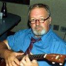 WIOD Big Wilson 12/12/78  2 CDs