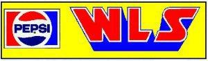 WLS  Tommy Edwards  12/30/76  2 CDs