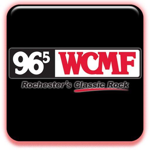 WCMF Fred Filbreck/AOR  10/71  1 CD