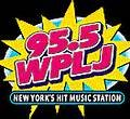 WPLJ Saturday Night at the 80s  10/16/04  2 CDs