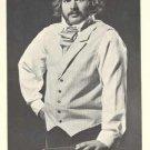 WXLO  Ron O'Brien  5/7/75  2 CDs