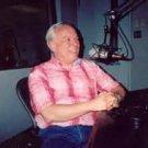 KMOX  Frank Absher Talk  8/31/80  1 CD