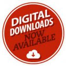 20 Radio CDs of your choice by Digital Download