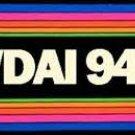 WDAI Becomes WRCK 5/22/80  1 CD