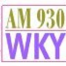WKY  4/2/62   2 CDs