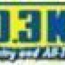 KILT Chuck Dunaway  7/11/66  1 CD