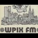 WPIX-FM David Walker 2/21/81 2 CDs