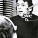 WABC Dan Ingram 4/10/79 1 CD