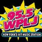 WPLJ Dave Charity 8/87 2 CDs