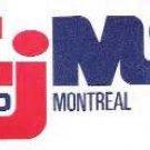 CJMS Jacques Salvail 8/7/72   1 CD