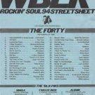 WBLK R&B   1968  2 CDs