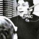 WABC Ron Lundy & Dan Ingram  12/28/68   1 CD
