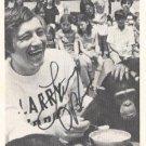 WCFL  Larry O'Brien  4/8/70  1 CD