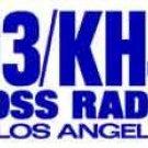 KHJ  Bill Wade  1/15/72  Part 2    1 CD