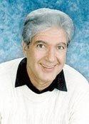 WCFL Jerry G Bishop  8/28/67   1 CD