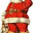 WCFL Christmas Eve Barney Pip 12/24/65  1 CD
