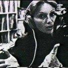 WNEW-FM  Allison Steele  2/11/69  Part 1