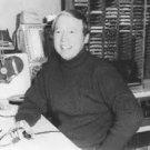 WING  Jerry Kaye  4/20/64   1 CD