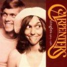 WCFL Dick Biondi With The Carpenters 1970   1 CD