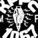 KPPC Mississippi Fats    9/6/71  1 CD