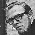 KGB Bill Brown  4/6/67   1 CD