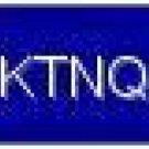 KTNQ Andy Barber  7/18/78  1 CD