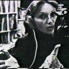 WNEW-FM Allison Steele 9/15/75  1 CD