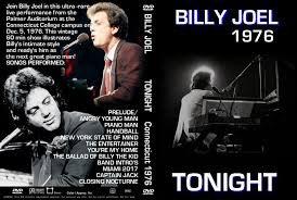 Allsion Steele- Bio Featuring Billy Joel  1976  1 CD