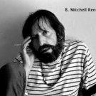 KRLA B Mitchel Reed  9/16/72  1 CD