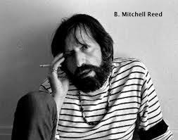 KFWB B Mitchel Reed 7/15/67 & 10/6/67   2 CDs