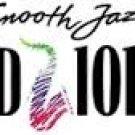 WQCD Jim Kerr & Pat Prescott  1/27/97   1 CD