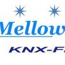 KNX-FM  The Mellow Sound 7/5/75   2 CDs