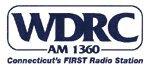 WDRC-FM 35th Anniversary Joey Reynolds, etc. 8/95  4 CDs